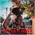 Lizha james - Nitxati feat Jah Prayzah | Marabenta (Remix)