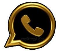 واتس اب هكراوي الاسود هکراوی، تحميل واتس هكراوي الاسود، تحميل واتس هكراوي الذهبی Z2WhatsApp اخر اصدار ، تحميل واتساب هكراوي الاسود Z2WhatsApp اخر اصدار The Next Pro، وتعتبر نسخة واتساب هكراوي Z2WhatsApp منپ النسخ المطورة والمعدله من تطبيق واتساب الرسمي باللون الاسود واللون الذهبی، واتس اب 2020 تحميل واتساب هكراوي الاسود ضد الحظر، واتس اب 2020 تحميل واتساب هكراوي الذهبی ضد الحظر، تنزيل واتس اب بلس هکراوی الأسود، واتس اب هکراوی ذهبی للاندرويد، واتساب هکراوی الاسود، واتساب الذهبي هکراوی z2whatsapp، تحمیل واتساب هکراوی الذهبي VIP - Slunečnice.cz، واتساب الاسواد هکراویVIP 1.0 download، تحميل واتساب هكراوي الاسود Z2WhatsApp ضد الحظر اخر اصدار، تحميل واتساب هكراوي آلذهبی Z2WhatsApp ضد الحظر اخر اصدار.