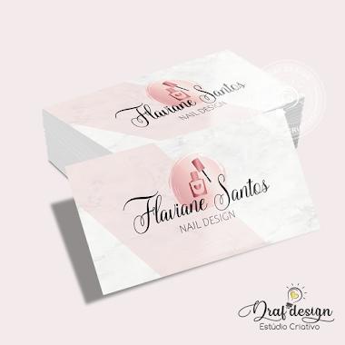 Cliente: Flaviane Santos