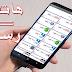 تحويل هاتفك الى رسيفر كامل لمشاهدة كل القنوات و الباقات العربية و العالمية بدون اشتراك