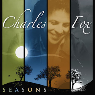 Charles Fox - Seasons (1981)