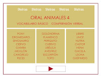 https://9letras.files.wordpress.com/2014/02/oral-animales4.ppt