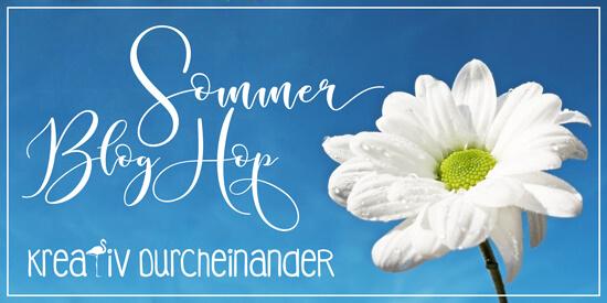 sommer-blog hop