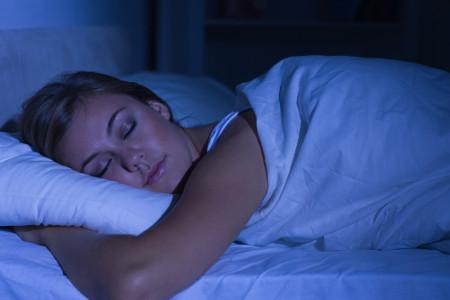 Como ter uma boa noite de sono relaxante?