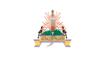 APSSB Recruitment