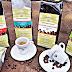 Caffe' Epifani