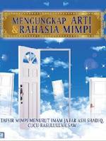 https://ashakimppa.blogspot.com/2019/12/download-terjemah-kitab-tafsir-al-ahlam.html