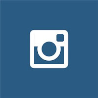 Download Instagram XAP For Windows Phone Free For Windows Phone Mobiles With A Direct Link.