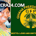 Biography and Profile Of Madam Akua Donkor - Ghana Freedom Party