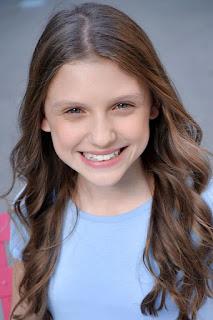 Zoe Marinakis
