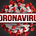 Coronavirus live blog: 845 reported COVID-19 cases in Shelby County, 18 deaths