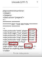 playercorefactory