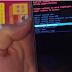Cara Memperbaiki Masalah Lock Screen di Galaxy S6 Edge Plus, Begini solusinya