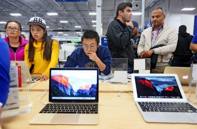 Tips Membeli Laptop Bekas atau Second Berkualitas