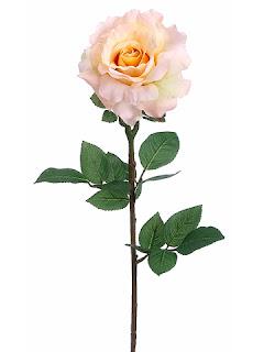 A Silk Flower Depot Blog A Foraged Wildflower Centerpiece