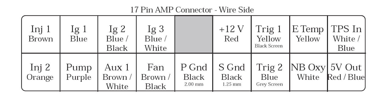 4age Blacktop Wiring Diagram 2005 Scion Xb Radio Ecu Link Great Installation Of 20v Distrubitor For G1 V5 Rh Forums Linkecu Com Motronic Corolla