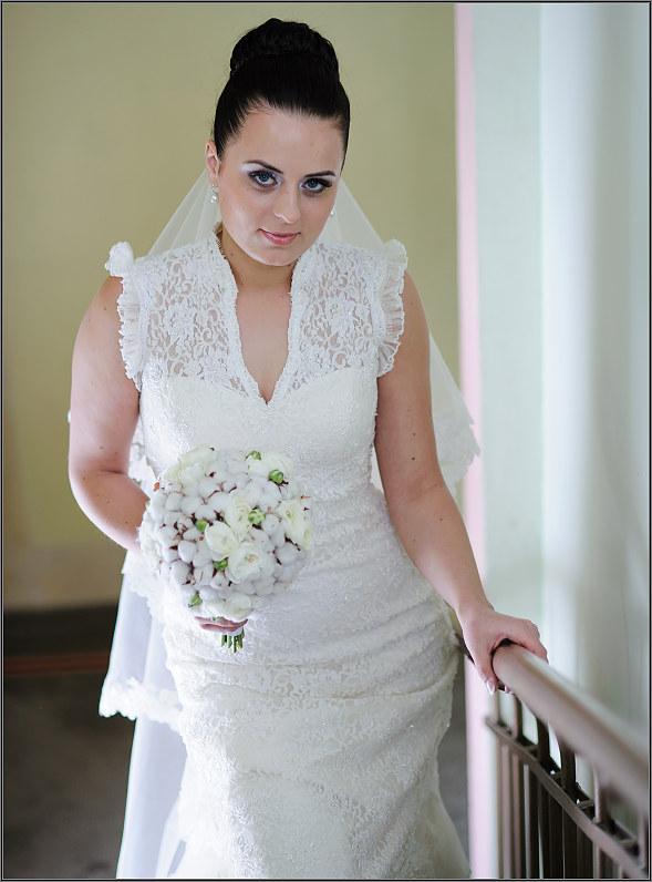 vestuvių fotografai Panevėžyje