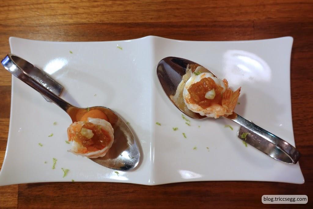 兔卡蕾餐酒館(28).JPG