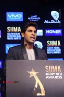 South Indian International Movie Awards (SIIMA) Short Film Awards 2017 Function Stills .COM 0475.JPG