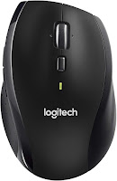 Best Mouse for Reviews 2021