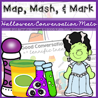 https://www.teacherspayteachers.com/Product/Map-Mash-Mark-Conversation-Mats-Halloween-1987560