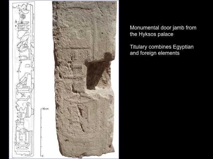 a history of ancient egypt marc van de mieroop pdf