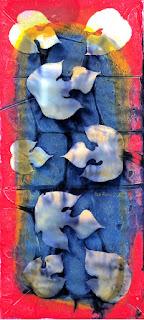 Wet cyanotype_Sue Reno_Image 813