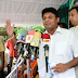 Village to be built in MR's name: Minister Premadasa