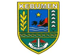 logo kebumen gambar logo