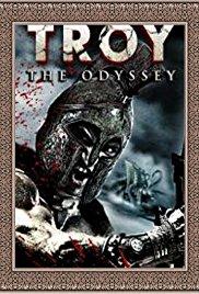 Watch Troy the Odyssey Online Free 2017 Putlocker