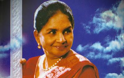 Namo Mariyani Song Lyrics - නමෝ මරියනි ගීතයේ පද පෙළ