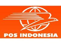 Lowongan Kerja SMA di PT Pos Indonesia (Persero) Bulan April 2020