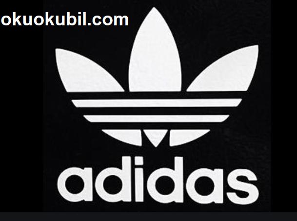Rüyada Adidas Markasını Görmek Ne Manadadır?