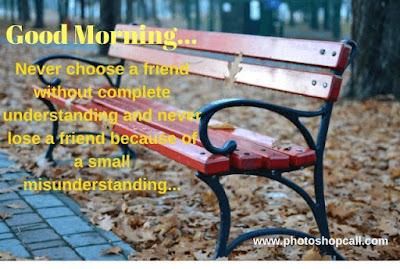 good-morning-photos-for-whatsapp