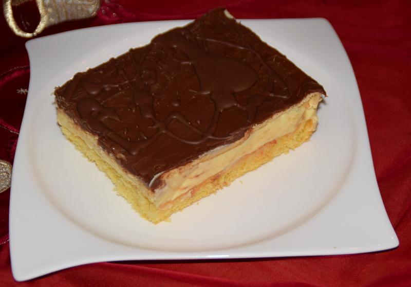 Simi S Foodblog Lpg Kuchen