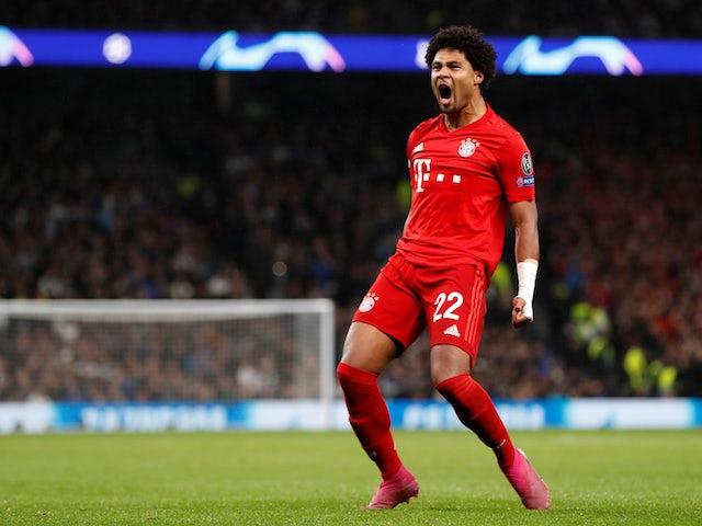 Nhận định PSG vs Bayern Munich, 2h00 ngày 24/8 (Chung kết - Champions League) 7