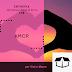 Entropia #08 - Amor