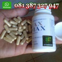 obat pembesar penis, vimax, vimax asli, vimax original, obat pembesar alat vital pria