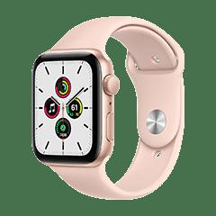 Apple Watch SE Best Smartwatche