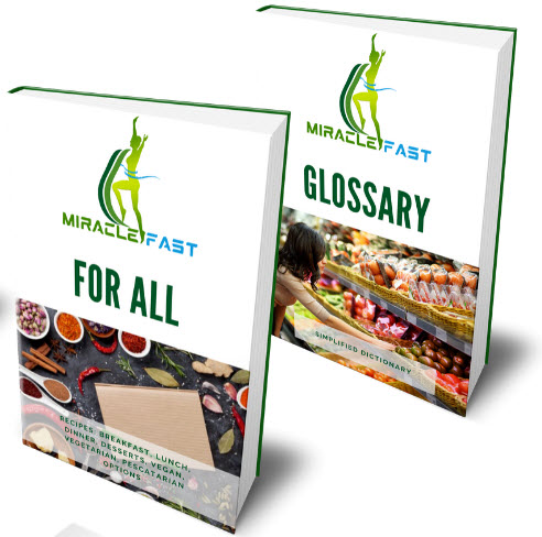 miracle fast,fast miracle prayer,miracle weight loss,miracle burn 360,miracle weight loss pills,miracle drink for weight loss,fast weight loss,how to weight loss fast,fast weight loss diet plan,fast weight loss pills,fast weight loss workout,fast weight loss exercise,fast weight loss program,fast weight loss food,fast weight loss meal plan,2 week fast weight loss,fast weight loss results,24 hour fast weight loss