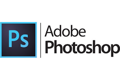 Photoshop 2017 Free Download