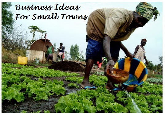 top business ideas for small towns oxynux org