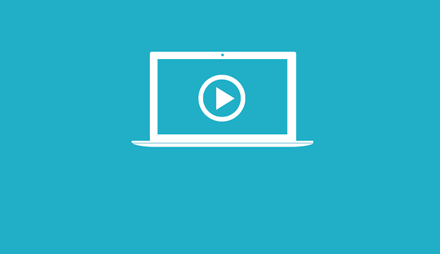 Improve Your Customer Service with Session Replay Tools
