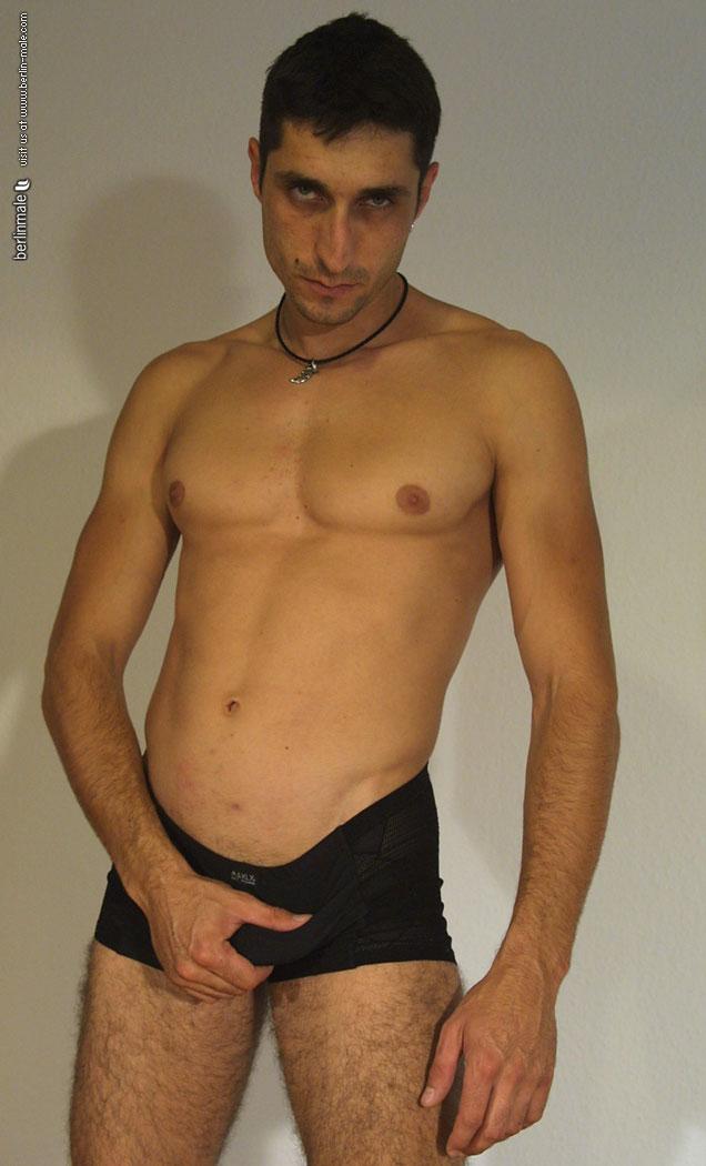 Galeria – Tagged: Igor MachoFucker #Shot #Nude #MachoFucker #BareBack