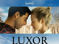 Nonton Film Luxor - Full Movie | (Subtitle Bahasa Indonesia)