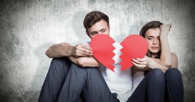 Cara melupakan mantan pacar biar bisa cepat move on