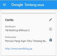 http://www.seratblog.ga/penyimpanan telepon/screenshot/IMG_20170512_000655.jpg