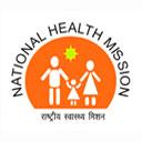 NRHM-Logo