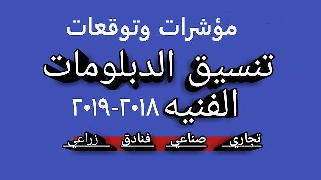 موقع   tansik.egypt.gov.eg