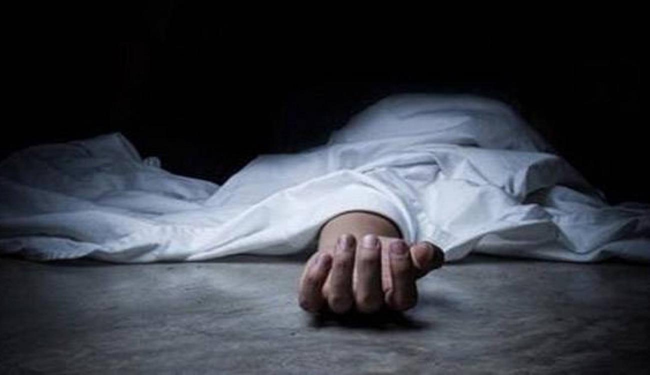 أولاد برحيل..العثور على جثة شاب بحي الشواطات